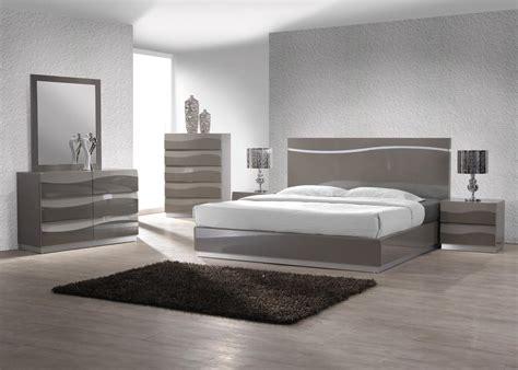 modern leather sectional sale fashionable quality designer bedroom set sacramento