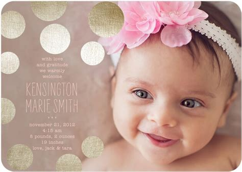 baby announcement template free baby birth announcement templates baby shower ideas
