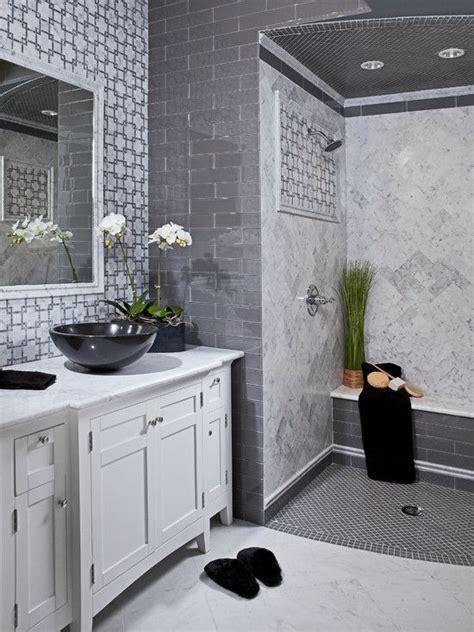 tiles design of kitchen 644 best bathrooms images on room 6206