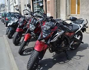 Action Auto Moto : auto ecole action conduite tours site de actionconduite 37 ~ Medecine-chirurgie-esthetiques.com Avis de Voitures
