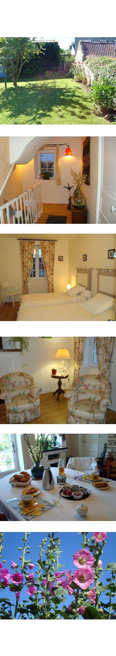 chambre hote caen maison chambre hotes normandie bayeux 3 épis
