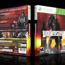 Custom Xbox 360 Box Art Covers