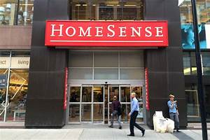 The, Best, And, Worst, Homesense, Stores, In, Toronto