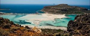 Kleine Romantische Hotels Kreta : secretplaces hoteles con encanto y apartamentos creta grecia ~ Watch28wear.com Haus und Dekorationen