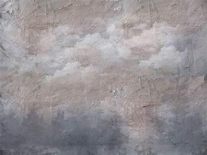 Texture Canvas Paint Kf Texturas Iv Flickr