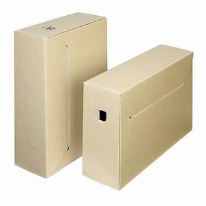 loeffs archival filing archival storage box With long term document storage