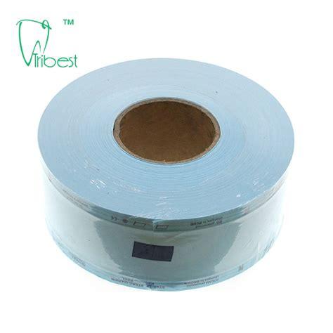 sterilization reel buy sterilization reel product  tribest dental products