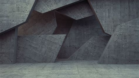 abstract concrete wall background random stock footage