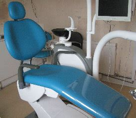 Dental Chair Upholstery Uk by Dental Chair Upholstery Gallery 6