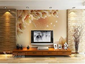Hd Living Room Wallpapers