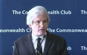 Leader of Clinton's Dark Money Alliance Files Ethics ...