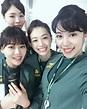 空姐看到長榮新制服 崩潰:不如裸體﹗ 台灣 流動新聞