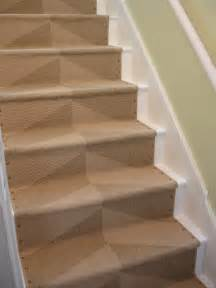 floor and decor plano how to carpet stairs casual cottage