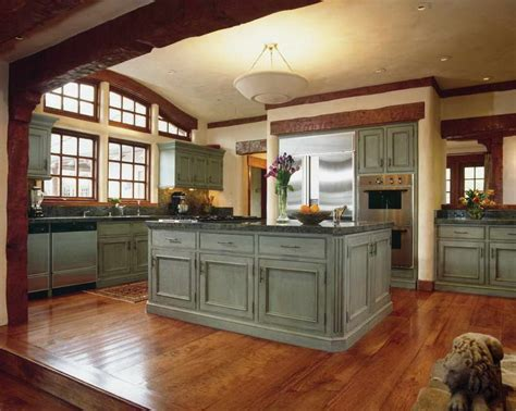 best diy kitchen cabinets diy kitchen cabinet refacing kits wow 4447