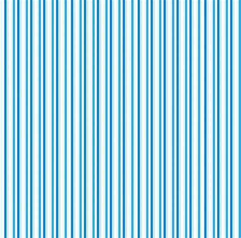 Blue Striped Background Blue Stripes Background Free Stock Photo Domain
