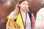 Matilda Rose Ledger Age (Heath Ledger Daughter) Bio ...