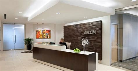 Medical Reception Design  Front Office Design Interior