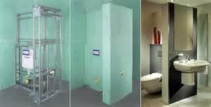trockenbau badezimmer trockenbau badezimmer badezimmer 2016