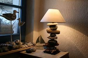 Treibholz Lampen Shop : meeres kunst aus treibholz ostsee bernstein strand ~ Sanjose-hotels-ca.com Haus und Dekorationen