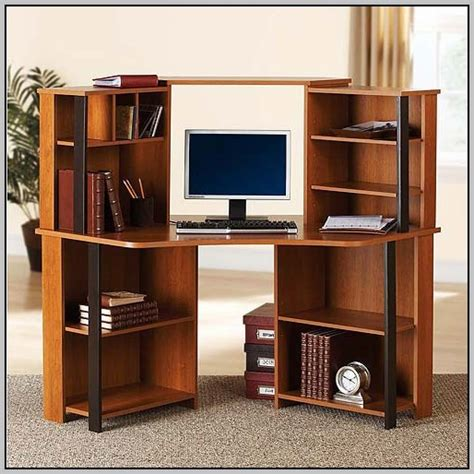 corner computer desk with hutch uk desk home design ideas vpmqzo0b1018947