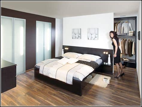 Bilder Für Das Schlafzimmer  Schlafzimmer  House Und