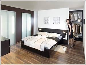 Bilder Für Das Schlafzimmer : bilder f r das schlafzimmer schlafzimmer house und ~ Michelbontemps.com Haus und Dekorationen