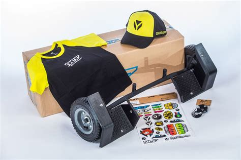 kit deco dirt ycf new 50cc limited edition models for dirt