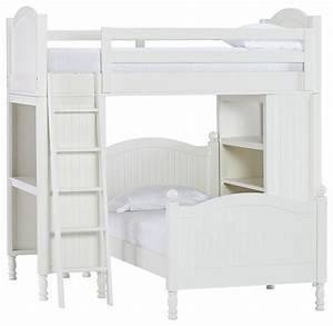 Catalina bunk system and twin bed set kids beds other for Catalina bunk bed reviews