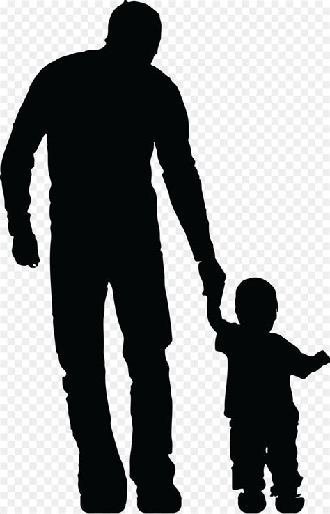 png download - 4000*6207 - Free Transparent Father png