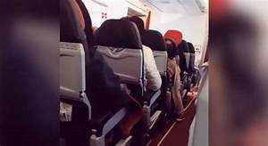 MASS PANIC: Engine Failure Shakes AirAsia Flight Like ...