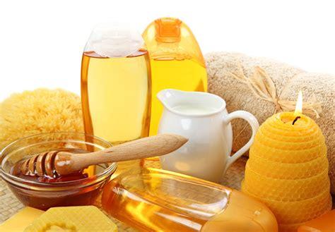 Medus spa ķermeņa masāža un mini aroma tests - Salons ...