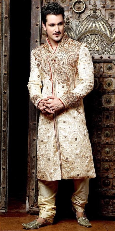 indian wedding sherwani indian wedding suits  men