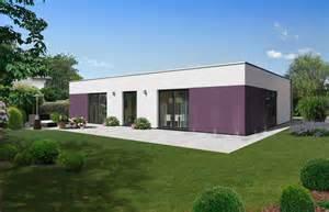 kleine wohnküche lifetime 3 bungalow allkauf