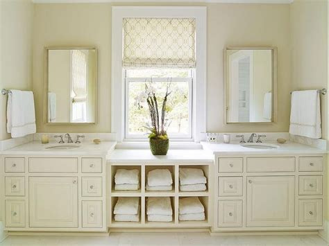 Image Result For Bathroom Designs With 2 Separate Vanities Hdb Floor Plans Blueprint For Homes Country With Wrap Around Porches Pittock Mansion Plan Shopping Complex Belvoir Castle Granny Flats Room Design