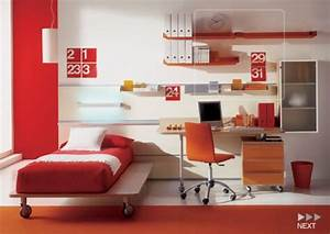 Bedroom For Small Space Diy Kids Study Room Ideas For Tables Diy Room Decor For Teens Interior