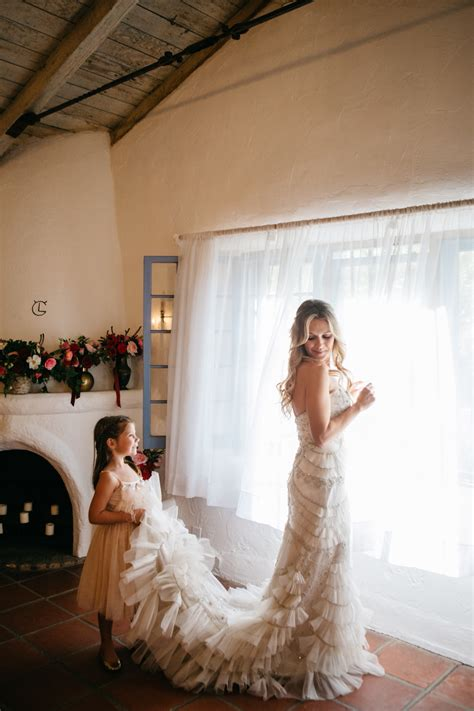 90 ranch wedding venues southern california