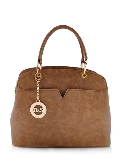 brown handbags handbag designs design trends premium psd vector downloads