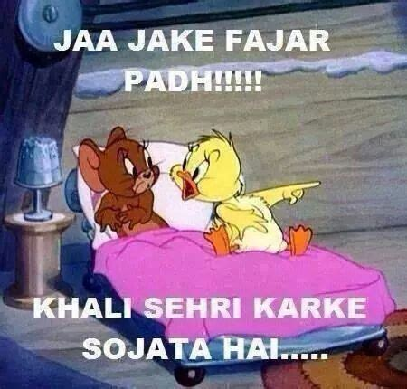 hahaha     home  images funny dp