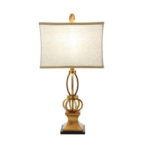 10 Elegant And Warming Cheap Table Lamps For Living Room. Custom Home Decor. Living Room Modern. Target Living Room Chairs. Party Decoration Planner. Thanksgiving Window Decorations. Decorating Ideas For Large Walls. Tan Leather Dining Room Chairs. Pool Party Decoration Ideas
