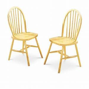 wooden dining chairs ebay With old wood dining room chairs