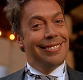 20 Facts You Probably Didn't Know About Tim Curry