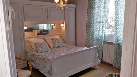 chambres d hotes lary chambre d 39 hôtes au cousteau à lary gers gîtes de