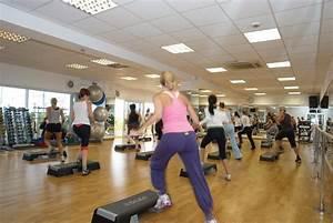 Salle De Sport Blois : cenatic france un centre de sports de haut niveau pour ~ Dailycaller-alerts.com Idées de Décoration
