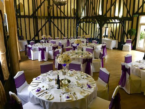 beautiful barn wedding venues in essex and kent