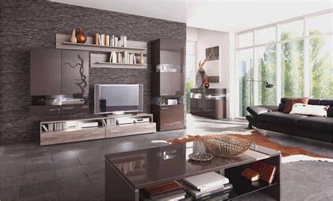 luxus von kleines wohnzimmer einrichten design beste