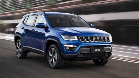 2019 Jeep Compass Release Date by 2019 Jeep Compass Release Date Price And Specs Release