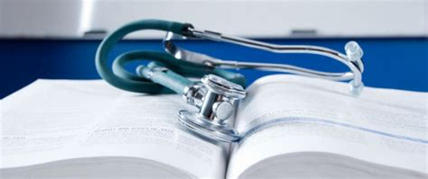 quick facts  accelerated lpn  rn programs  nj