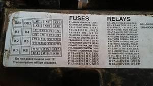 John Deere 4055 Wiring Schematic : turn signals and safety flashers on my jd 4510 ~ A.2002-acura-tl-radio.info Haus und Dekorationen