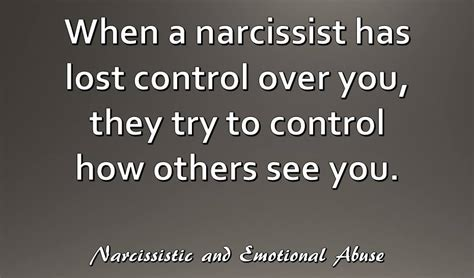 Narcissist Memes - estrangement diaries a recovery journal flying monkeys because the narcissist is nothing