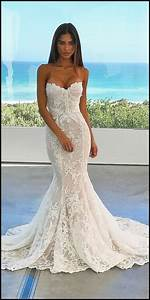 beautiful destination wedding dresses corner stone cinema With destination wedding dresses